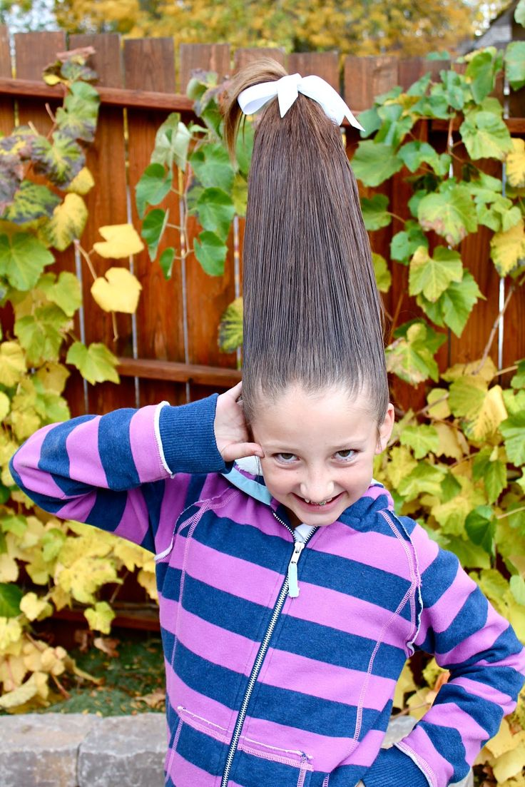 13 best weird hairdo images on pinterest | hairstyles, crazy hair