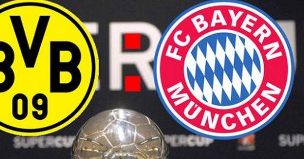 Prediksi Borussia Dortmund vs Bayern Munchen, Preview Borussia Dortmund vs Bayern Munchen, Asian Handicap Borussia Dortmund vs Bayern Munchen 15 http://www.piawaibola.com/2016/08/prediksi-borussia-dortmund-vs-bayern.html