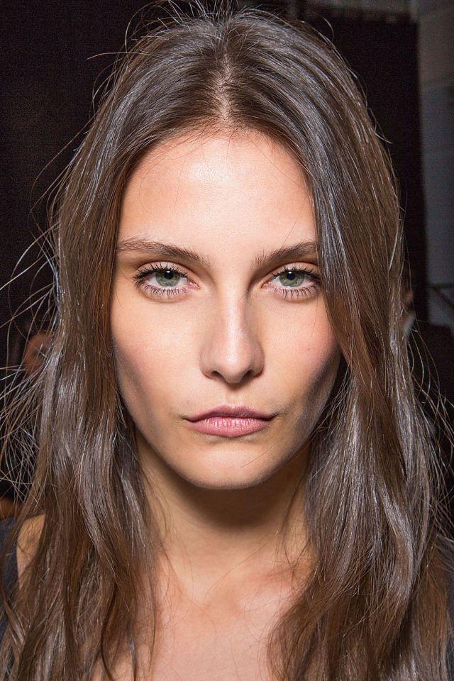 Best Eyebrow Inspiration, Tips, Beauty Ideas | Eyebrow ...