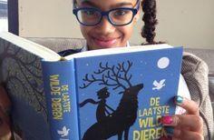 Leesbevordering - Boekenbabbels Te gebruiken ter inspiratie 'Hoe promoot je een boek'