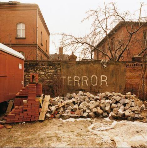 giovanni_chiaramonte_terror
