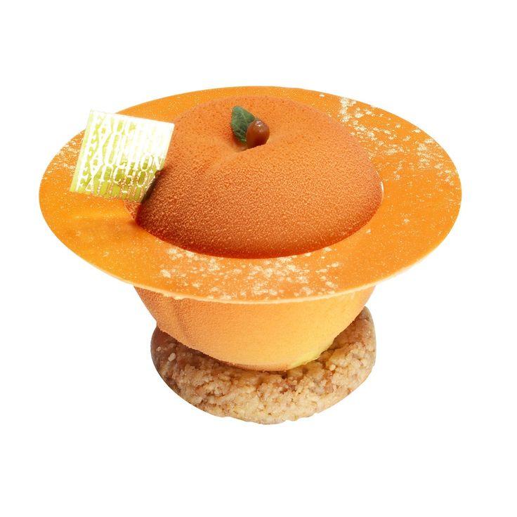 Cake Sucr Ef Bf Bd  Ef Bf Bd L Huile