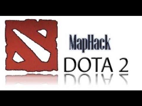 Real Dota 2 MapHack  2013 - *Updated Last Version  (No Surveys)  http://dota2map-hack.blogspot.com/