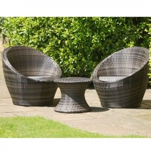 Rattan Garden Furniture – Add Style And Comfort To Your Outdoor Space  Rattan garden chair furniture is one thing that caugh ..  https://poshh.co.uk/our-blog/rattan-garden-furniture-add-style-and-comfort-to-your-outdoor-space/