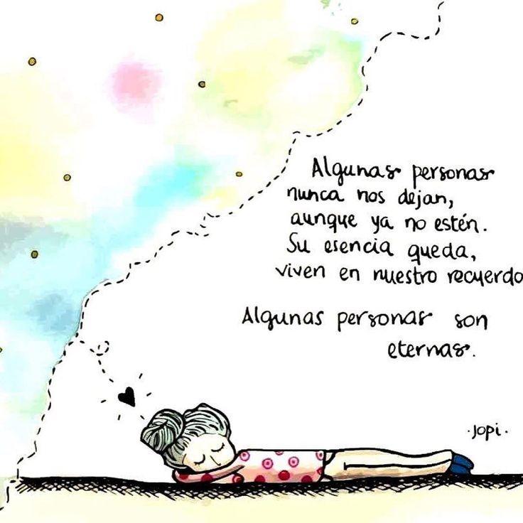 #reflexión