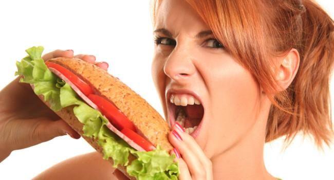 Dieta para engordar: cardápio ideal e dicas para ganhar peso com saúde title=