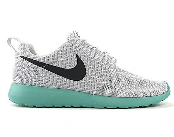 are nike roshe trainers good for running