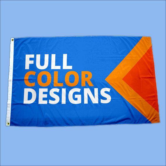 Custom Feather Flags Custom Message Flags Custom Teardrop