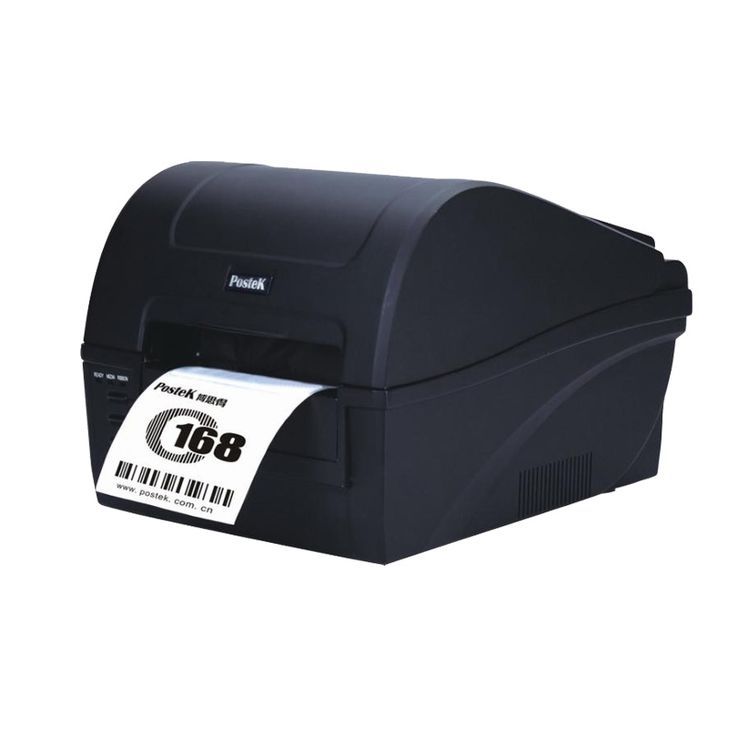 285.00$  Watch now - http://aliuvh.worldwells.pw/go.php?t=1956887189 - C168 label & adhesive sticker printer support jewelry and clothing tags,label stickers printer