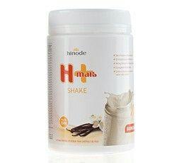 SHAKE H+ HINODE - BAUNILHA 550G código: 017092  Com H+ Shake você controla seu peso de forma saudável e gostosa!  Zero Gluten e Zero Açúcar 12 Vitaminas e 11 Minerais Whey Protein e Fibras Solúveis Colágeno Hidrolisado Grãos e Sementes de alto valor nutricional