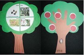 apple activities, common core apples, apple lessons, apple centers, apple…
