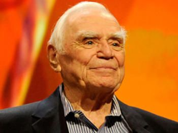Oscar Winner Ernest Borgnine Dies, age 95-July 2012. US Navy1935-1945; served on a destroyer WWII. Known for villain roles after From Here to Eternity. Played against type as butcher afraid he's too unattractive to be loved in MARTY/won Oscar. Drama roles incl Bad Day at Black Rock, actioners like The Dirty Dozen. Moved  to TV 1962-66 starring in popular comedy McHale's Navy, &1964 film version.  Roles thru 2011, incl Poseidon Adventure, The Greatest, & Escape Fr NY. SAG Lifetime Achvmnt…