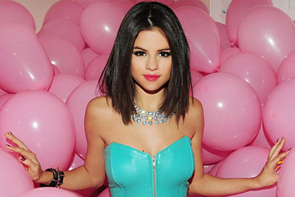 10 Surprising Facts You Didn't Know About Selena Gomez