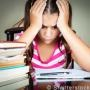 ADHD symptoms persist for most young children despite treatment