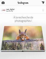 Les pixcapades : Mon livre photob saal-digital!
