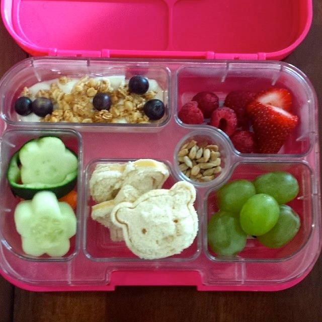 21 best images about yumbox lunch ideas on pinterest. Black Bedroom Furniture Sets. Home Design Ideas