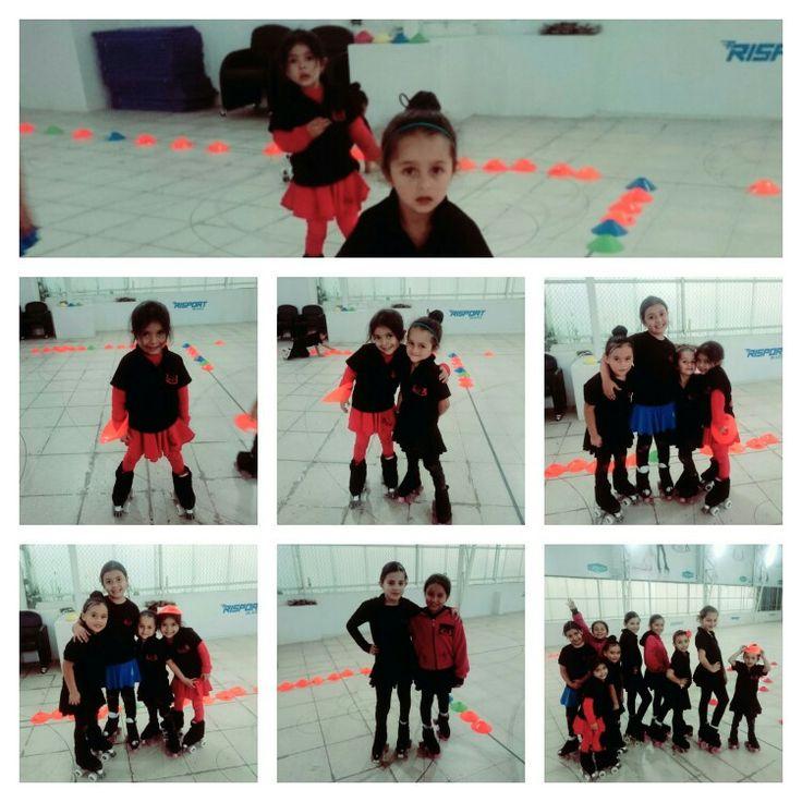 No pares cuando estés cansado, sólo cuando hayas terminado. #patinaje #artistico #cuenca #ecuador #roller #skates #thebest #team #club #pesantez #bisanti #escuela #cursos #vacacional #soom #aupiciantes #oficiales #aldannyboutique #spamarciamejia. www.pesantezbisanti.com