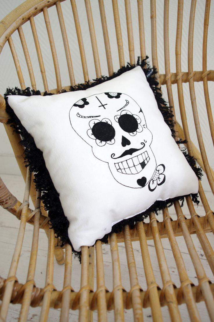 17 meilleures id es propos de textiles mexicains sur. Black Bedroom Furniture Sets. Home Design Ideas