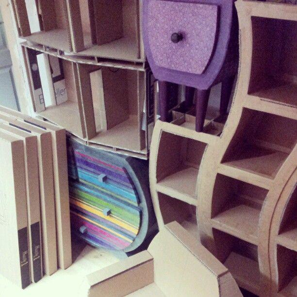 les 124 meilleures images du tableau a se passe l 39 atelier chez soi sur pinterest. Black Bedroom Furniture Sets. Home Design Ideas