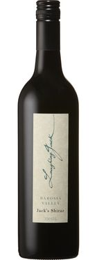 $19.99 - Barossa Valley - The Kalleske and Schroeter families produce amazing Barossa Shiraz. Jacks Shiraz has the pure blackberry flavours and concentration that is usually associated with wines double the price.