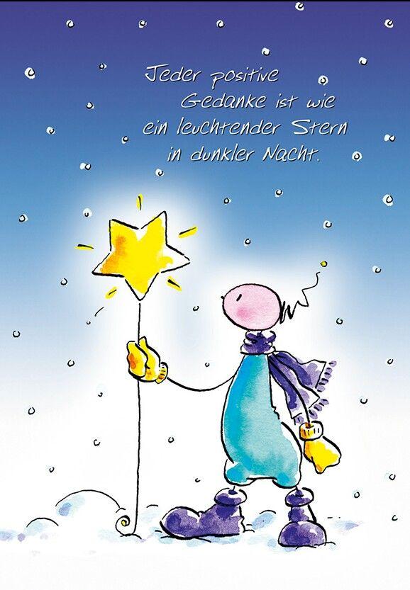 Pin von Steffi auf Oups   Character, Snoopy und Fictional ...