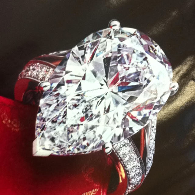 17 best images about joaillerie on pinterest bijoux for Haute joaillerie cartier