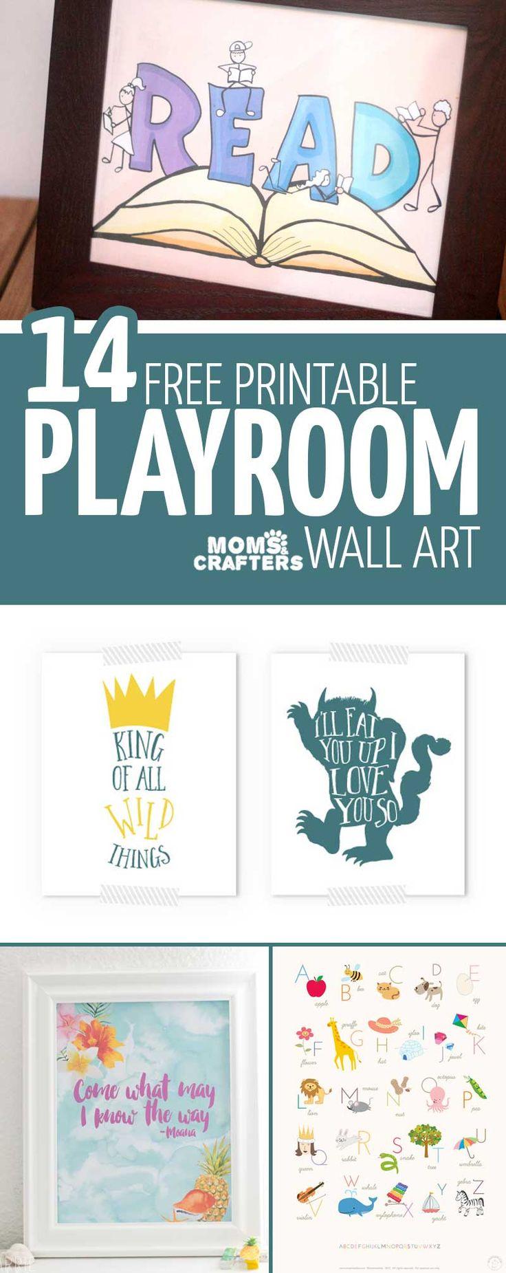 82 best Home: Kid Rooms images on Pinterest | Baby girl nurserys ...