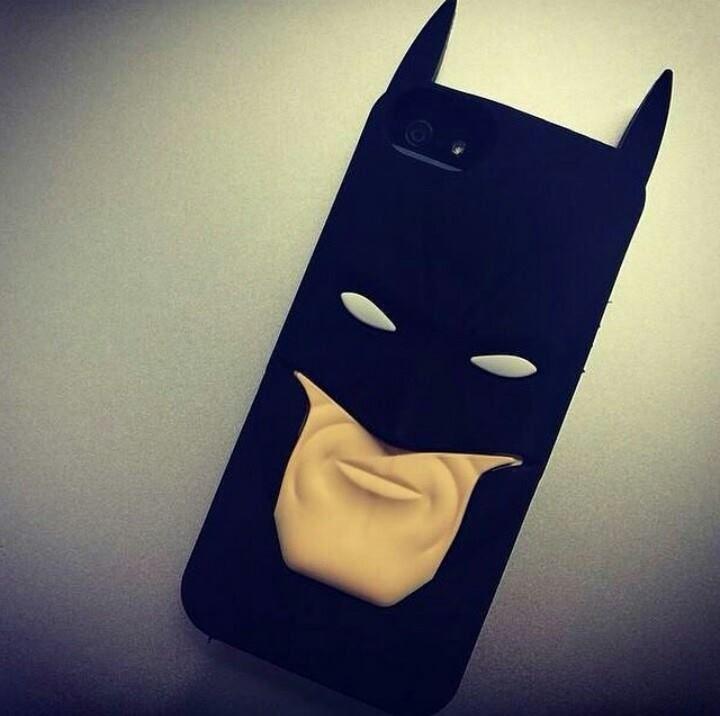 Batman llego a nuestras tienda