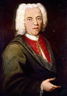 La importancia de las Esencias | Giovanni Maria Farina  Giovanni Maria Farina (Novara 1685- Colonia 1766), el químico y comerciante italiano creador de Eau de Cologne, consideraba a las esencias el fundamento de su propio producto, sin ellas el agua de colonia no era nada.