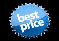 Toyota Surabaya Best Price