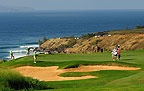 Golf Courses | Find golf course information, reviews and more | PGA.com