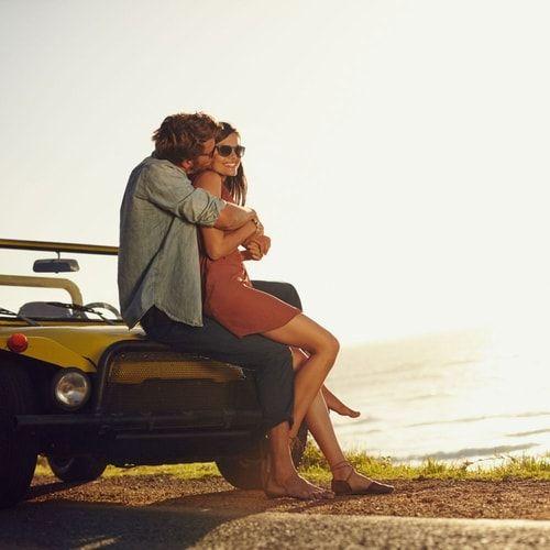 Il relax su una spiaggia? Passato di moda. Gli sposi di oggi preferiscono viaggi adrenalinici. E il paese più gettonato per i viaggi di nozze è...