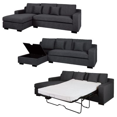 Best 20 pull out sofa bed ideas on pinterest pull out for Let out sofa bed