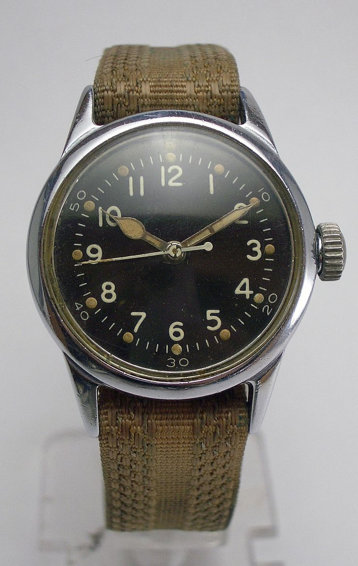 seikosha iconic military nato war guide watches of on to brief olive aviators watch ii a world the naval