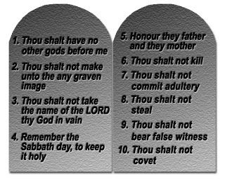 Pentecostal christian rules for dating 10