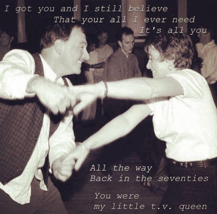 Lyric my darling wilco lyrics : 30 best Lyric edits images on Pinterest | Lyrics, Wombat and Song ...