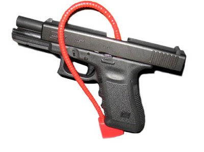 Obama To Push Development of Smart Gun Technology
