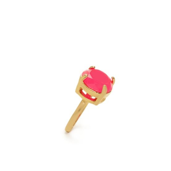 kate spade   kate spade small ringKate Spade Rings, Cocktails Rings, Style, Small Rings, Spade Small, Accessories, Pink Rings, Rings Productsilov, Katespade