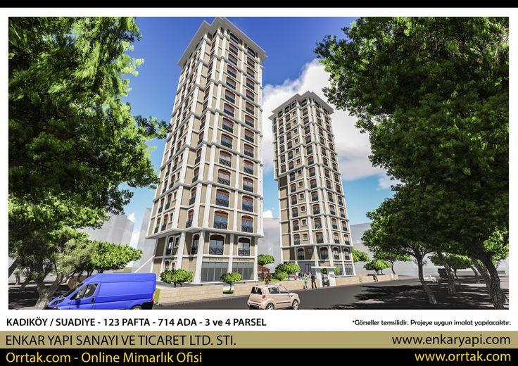 Proje 714-3ve4 « Orrtak.com – Mimari projelendirme ve kentsel dönüşüm hizmetleri
