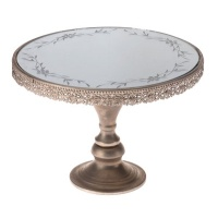 17 Best Images About Cake Stands Amp Mixers On Pinterest