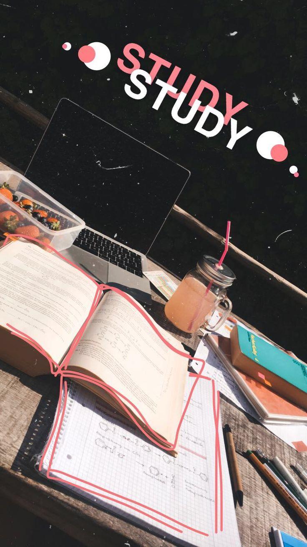 Study Story