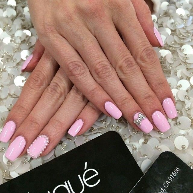 82 Best Images About Laque Nail Bar On Pinterest