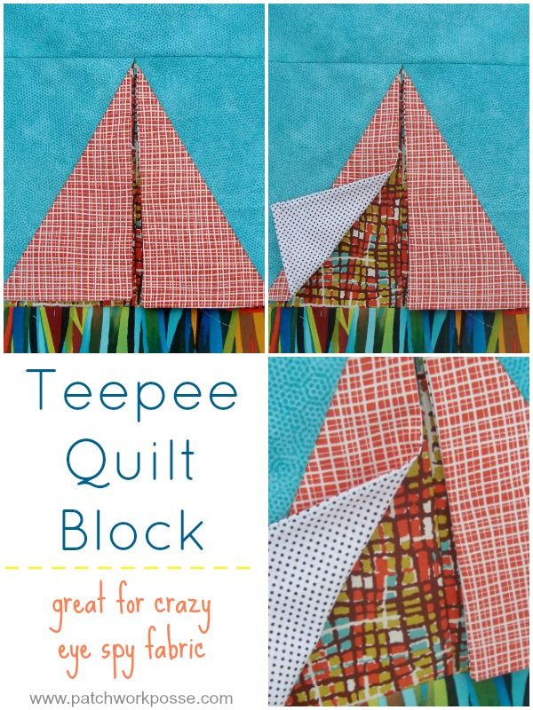 1000 images about wilderness quilts on pinterest for Front door quilt pattern