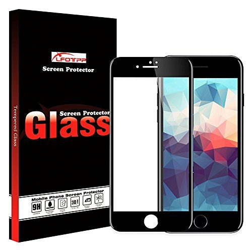 LFOTPP iPhone 7 Plus Screen Protector, [3D Touch Compatible] 4D Full Coverage Tempered Glass for Apple iPhone 7 Plus Scratch Proof Glass Screen Protector  http://topcellulardeals.com/product/lfotpp-iphone-7-plus-screen-protector-3d-touch-compatible-4d-full-coverage-tempered-glass-for-apple-iphone-7-plus-scratch-proof-glass-screen-protector/  Imported Corning Glass [ with MSDS Test Report ] will get HD Clarity with 99% transparency to restore original clarity vision and touch
