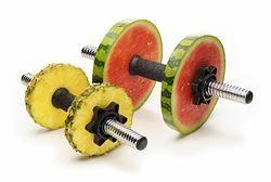Voeding en sport. Het één kan niet zonder het ander!