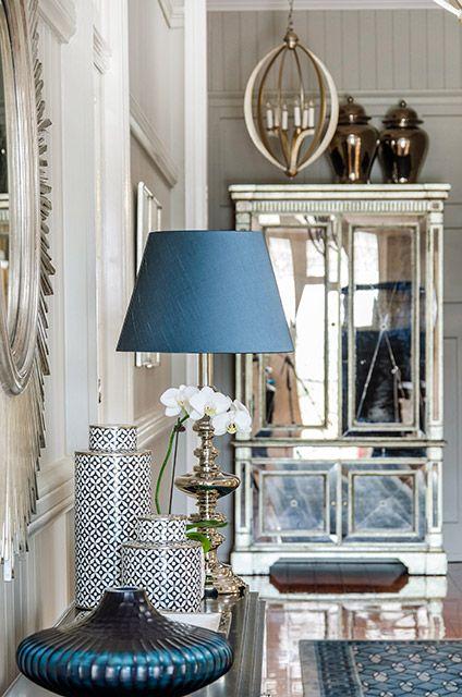 Highgate House – Brisbane based interior designers and decorators » Clayfield Residence