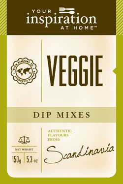 Veggie Dip Mix  Fresh flavours of vegetables ideal for soups, rice pilaf, stews, casseroles.  To purchase go to www.sharonking.yourinspirationathome.com.au