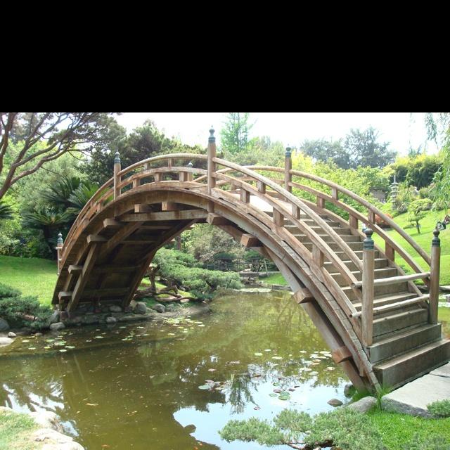 1000 Images About Huntington Gardens Pasadena Ca On