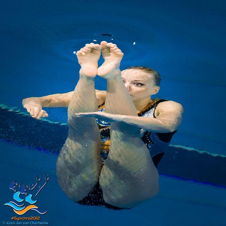 https://flic.kr/p/c4d5J3 | _KJO1086_20120523_123431 | Austria, Dames, Day 1, EC2012Synchro, Highlights, KNZB, Nadine Brandl, Pieter van den Hoogenband zwemstadion, Prelims, SIZE, Solo Technical Routine, Synchronised Swimming, Synchroonzwemmen, Women, series, sport, wedstrijd, www.zwemfoto.nu | _KJO1086_20120523_123431 | © Kees-Jan van Overbeeke