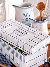 karton kutu yapımı - Google'da Ara